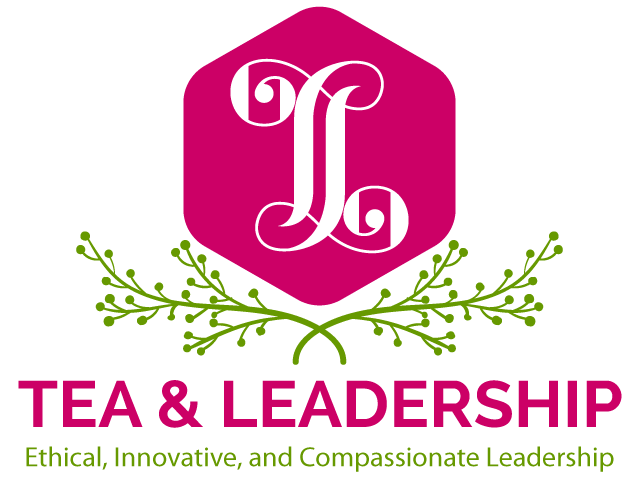 Tea & Leadership